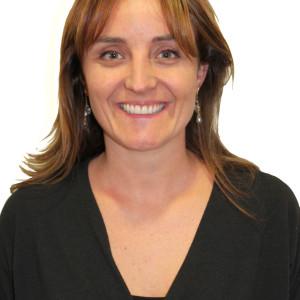 Doctora Castillo