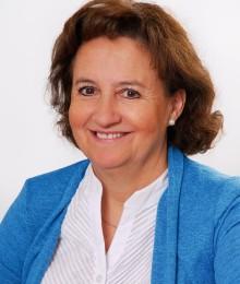 Olivia Trucco