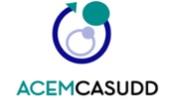 ACEM CAS-UDD