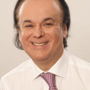 8.-R. Cabrera