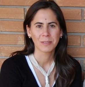 Carolina Acuña