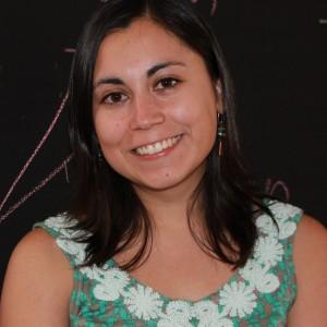 Dra. Paula Martens