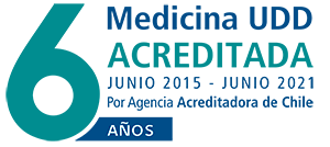 Logo_acreditacion_medicina