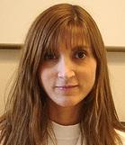 Dr. Ximena Fajre