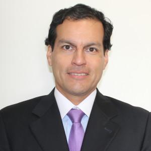Luis Enrique Vega
