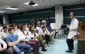 Puente Medicina (15)