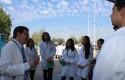 Puente Medicina (18)