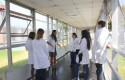 Puente Medicina (21)