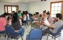 Puente Medicina (38)