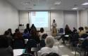 Jornada Adolescencia HPH-CAS-UDD (12)