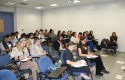Jornada Adolescencia HPH-CAS-UDD (18)