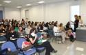 Jornada Adolescencia HPH-CAS-UDD (5)