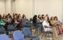Jornada Adolescencia HPH-CAS-UDD (8)