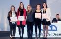 Premiación Excelencia 2016 Nutrición