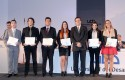 Premiación Excelencia 2016 Odontología