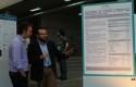 Feria de Ciencias e Innovación (12)