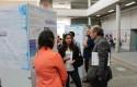 Feria de Ciencias e Innovación (14)