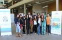 Feria de Ciencias e Innovación (15)