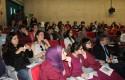Feria de Ciencias e Innovación (2)