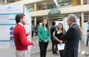 Feria de Ciencias e Innovación (5)