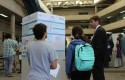 Feria de Ciencias e Innovación (6)