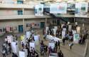 Feria de Ciencias e Innovación (8)