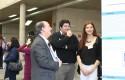Feria de Ciencias e Innovación (9)