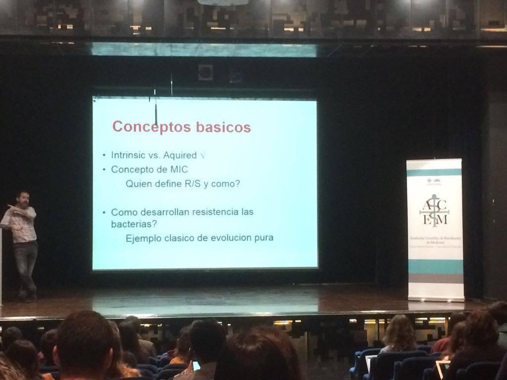 Primer curso infectología ACEM (8)