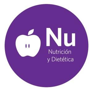 Logo Nutrición