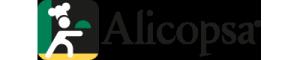 alicopsa