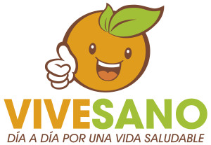 Logo ViveSano Final_Alta