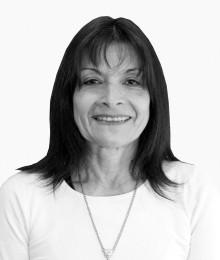 Gloria  Vera Serrano