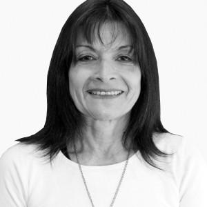 Gloria Vera