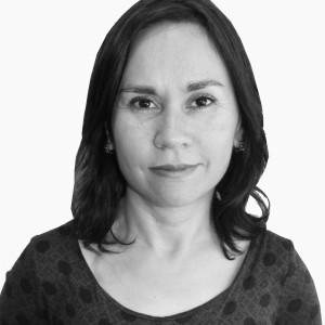 Isabel Morales