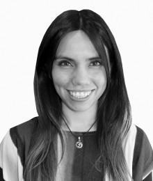 Agustina Norambuena Caullán