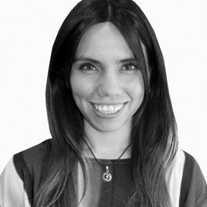 Agustina Norambuena