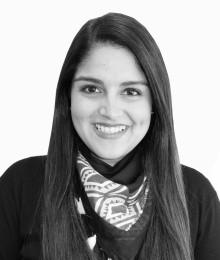 Daniela  Henríquez Farías
