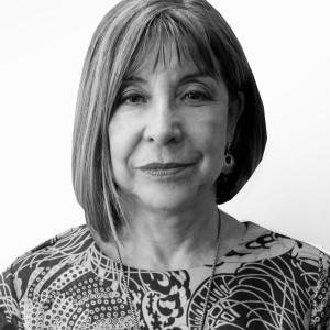 Virginia Riesco