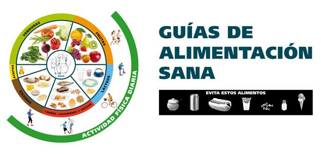 Nutricion y dietetica online chile