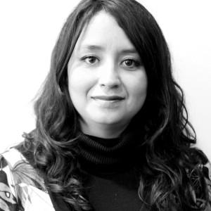 Marianne López