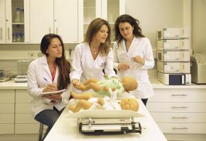 Fotos Nutrición y Dietética en alta (3)