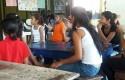Internado Nicaragua UDD (16)