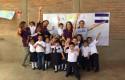 Internado Nicaragua UDD (3)