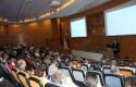 Inicio Año Académico CAS (13)