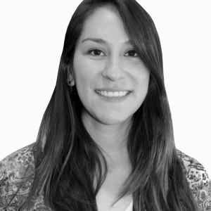 Javiera Gutiérrez