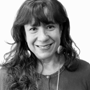 María Ester Sanhueza