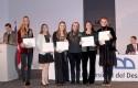 Premiación Excelencia 2016 Fonoaudiología