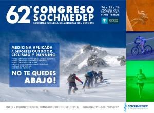 Congreso Sochmedep