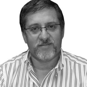Luis Cantillano