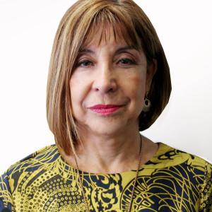 Docente de Nutrición y Dietética UDD participa en Comité de Ley Ricarte Soto